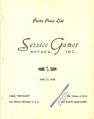 Service Games (Parts Price List) -1.jpg