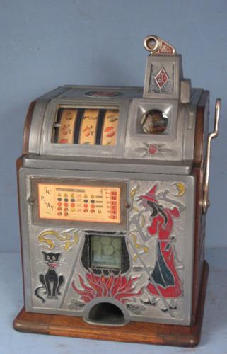 Lataa kasino 2000